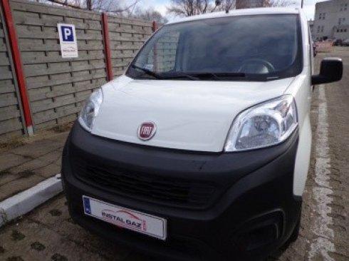 Fiorino 1.4 57 kW 2019
